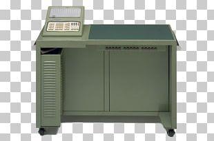 Casio ClassPad 300 Calculator Office Supplies War PNG
