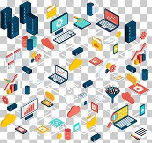 Document Management System Computer Software Property Management System PNG
