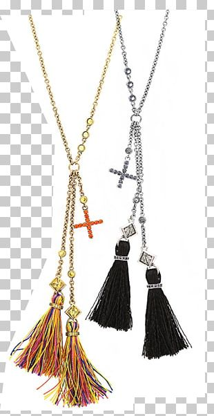 Necklace Charms & Pendants PNG