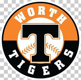 Detroit Tigers Rawlings Tigers MLB Baseball PNG