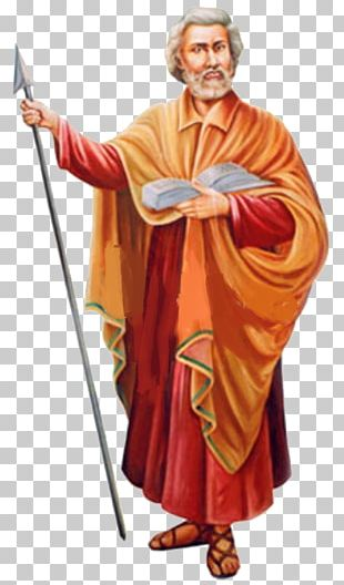 Thomas The Apostle Syro-Malabar Catholic Church Jacobite Syrian Christian Church Saint Thomas Christians PNG