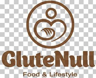 Victoria Gluten-free Diet Bakery Flour PNG