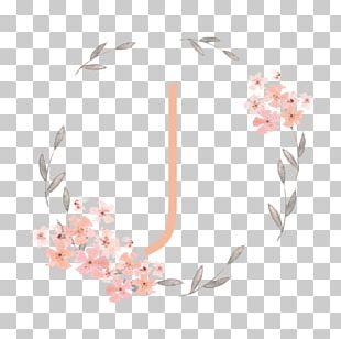 Watercolor Painting Floral Design Watercolour Flowers PNG