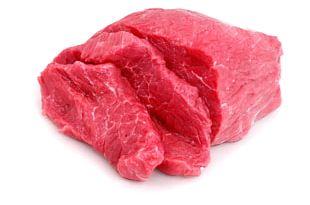 Beefsteak Matsusaka Beef Meat Beef Tenderloin PNG