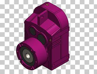 Camera Lens Digital Cameras Product PNG