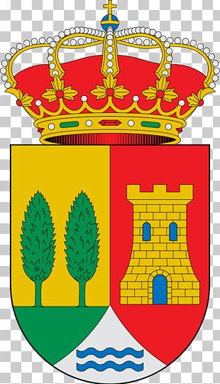 Las Gabias Gójar Coat Of Arms Escutcheon Crest PNG
