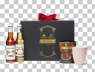 Liqueur Food Gift Baskets Hot Chocolate Liquor PNG