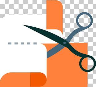 Search Engine Optimization Responsive Web Design Digital Marketing PNG