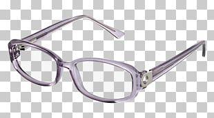 Sunglasses Ray-Ban Eyewear Fashion PNG