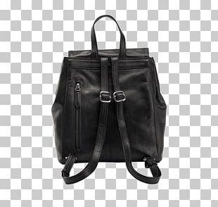 Tote Bag Baggage Handbag Leather Amazon.com PNG