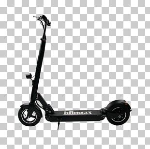 Electric Motorcycles And Scooters Segway PT Electric Vehicle Kick Scooter PNG