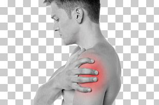 Shoulder Pain Arm Shoulder Joint Shoulder Problem PNG