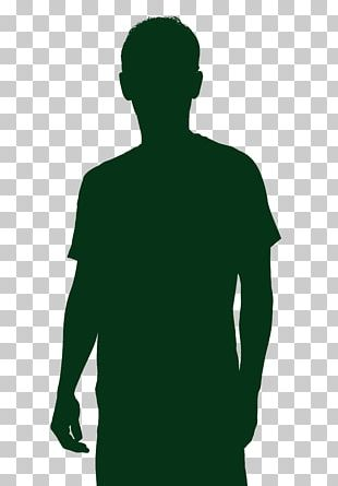 Sleeve Human Behavior Shoulder Silhouette Homo Sapiens PNG