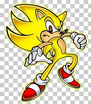 Team Sonic Racing Wattpad PNG, Clipart, Art, Artist