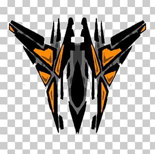 Spacecraft Sprite Art Starship Creativity PNG