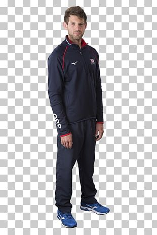 United Kingdom T-shirt Jacket Sweater Pants PNG