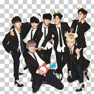 BTS Perfect Man Dope K-pop For You PNG