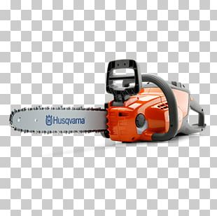Chainsaw Husqvarna Group Brushless DC Electric Motor Lawn Mowers PNG