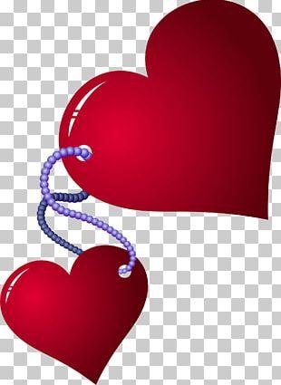 Dia Dos Namorados Love PNG