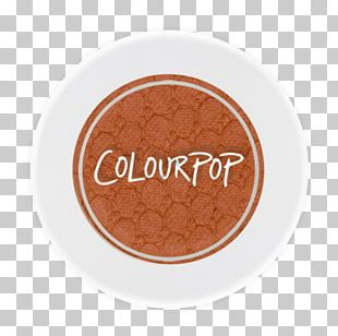 Leopard Powder Pigment Shadow Superfood PNG