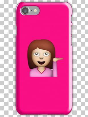 Sam & Cat IPhone 6 Plus IPhone 7 Apple IPhone 8 Plus PNG