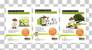 Graphic Design Web Page PNG
