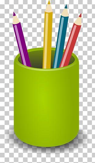pen clipart png images pen clipart clipart free download pen clipart png images pen clipart