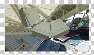 Roof Steel PNG