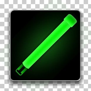 Glow Stick Android Light PNG