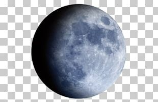 January 2018 Lunar Eclipse Supermoon Earth Lunar Phase PNG