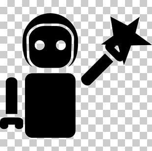Robotic Arm Robotics Computer Icons Smart Robot PNG