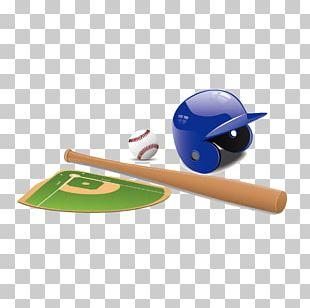 Sports Equipment Baseball PNG