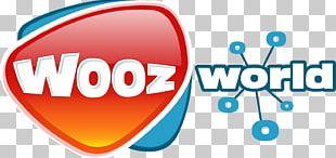 Woozworld Virtual World Social-network Game Habbo PNG