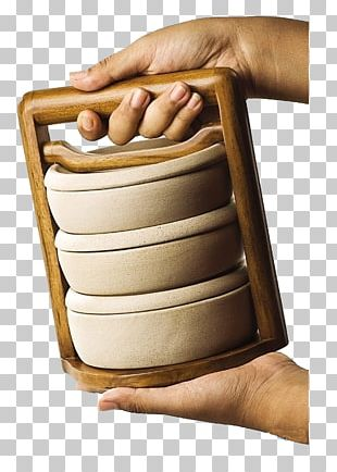Bento Lunchbox PNG