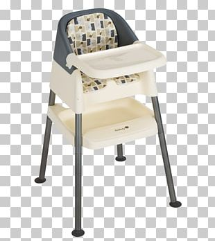 High Chairs & Booster Seats Table Infant Furniture PNG