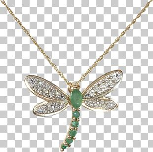 Jewellery Charms & Pendants Necklace Earring Emerald PNG