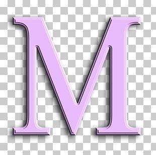 Letter Case Desktop Alphabet Font PNG