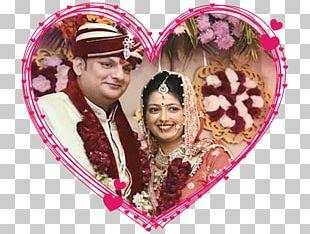 Marriage India Matrimonial Website Matchmaking Wedding PNG
