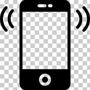 Mobile App Development Android Apache Cordova PNG