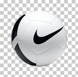 Nike Pitch Team Football Sporting Goods PNG
