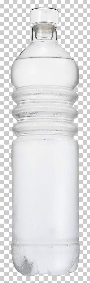 Plastic Bottle Water Bottles Glass Bottle PNG