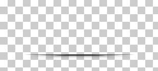 Background Pattern Shadow Effects PNG