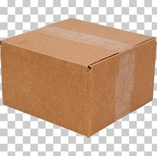 Corrugated Fiberboard Box Furniture Panton Chair Cardboard PNG