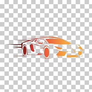 Sports Car Lamborghini Sesto Elemento BMW M6 PNG
