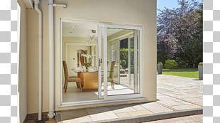 Window Treatment Sliding Glass Door House PNG