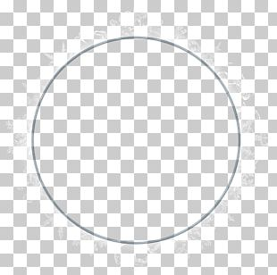 Circle Area Angle Point White PNG