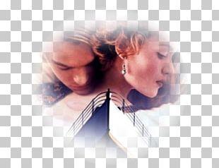 VHS Television Film Film Director Film Poster PNG