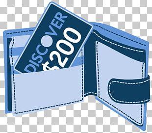 Credit Card Discover Card MasterCard Cashback Reward Program Visa PNG