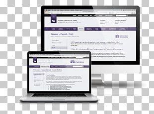 Field Service Management Computer Software Project Management Software Business PNG