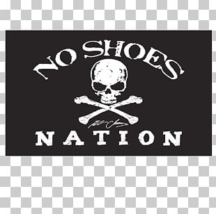 No Shoes Nation Tour Live In No Shoes Nation Baseball Cap Flag No Shoes PNG